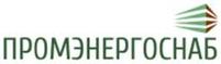 LED светильники вРостове-на-Дону